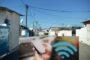 Ολοκληρώθηκε η εγκατάσταση δικτύου wifi στην συνοικία της οδού Άβαντος- Ακολουθεί λειτουργία ΚΕΠ