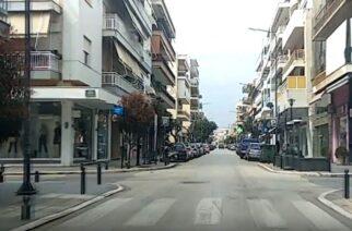 Εμπορικός Σύλλογος Αλεξανδρούπολης: Πως θα λειτουργήσουν τα καταστήματα λιανεμπορίου Χριστούγεννα και Πρωτοχρονιά