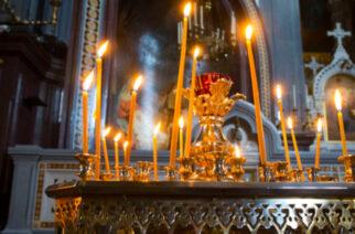 Μητροπολίτες ετοιμάζονται να ανοίξουν τους ναούς, παρά τα μέτρα – Χωρισμένη στα δύο η Ιερά Σύνοδος