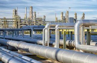 ΝΑΤΟ: Σχεδιάζει κατασκευή αγωγού πετρελαίου, που θα ξεκινά από Αλεξανδρούπολη και θα καταλήγει Ρουμανία