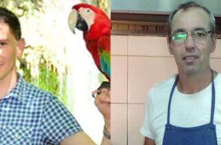 Υπόθεση κατασκοπείας: «Ο γραμματέας ήθελε να φτιάξει δίκτυο πρακτόρων» λέει ο μάγειρας απ' τη Ροδόπη