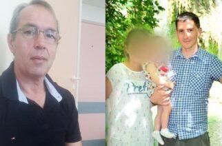 Υπόθεση κατασκοπείας: Προφυλακίστηκαν γραμματέας και μάγειρας απ' την Ροδόπη, μετά τις απολογίες τους