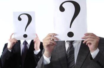 Ρεφενέ για να πληρώσουν… επικοινωνιολόγο; Καλύτερα να μαζέψουν χρήματα για… δικηγόρους!!! Θα τους χρειαστούν