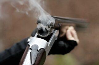 ΑΠΟΚΛΕΙΣΤΙΚΟ: Τρόμος μεσάνυχτα στο Σιδηρώ Σουφλίου – Λαθρομετανάστες έκλεψαν κυνηγετικά όπλα και πυροβολούσαν όταν τους καταδίωξαν!!!