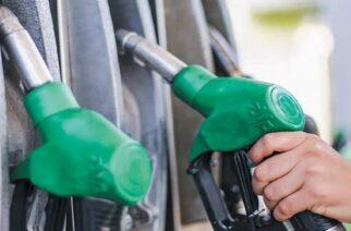 Σαμοθράκη: Άνοιξε από χθες η πλατφόρμα του Μεταφορικού Ισοδύναμου καυσίμων – Προστέθηκε και το πετρέλαιο θέρμανσης