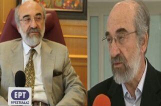Λαμπάκης: Ζητάει και ΤΟΚΟΥΣ για τα 3.986 ευρώ, στην αγωγή κατά του δήμου Αλεξανδρούπολης