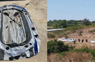 Ορεστιάδα: Συνελήφθησαν χθες διακινητής και λαθρομετανάστες – Άκουσαν ότι έρχεται ο Μηταράκης και ήρθαν να τον… υποδεχθούν;