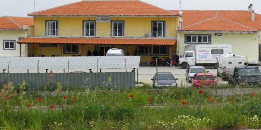 ΣΕΒΕ Διδυμοτείχου: Εθνικά επικίνδυνη η επέκταση-κατασκευή νέου ΚΥΤ στο Φυλάκιο Ορεστιάδας