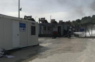 Κοινότητα Αλεξανδρούπολης: Ψήφισμα κατά της απόφασης Μηταράκη για την επέκταση του ΚΥΤ Φυλακίου