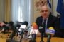 Μέτιος: Ζήτησε έκτακτες ενισχύσεις 5.000 € και 8.000 € για πλημμυροπαθείς πολίτες και επιχειρήσεις Έβρου-Ροδόπης