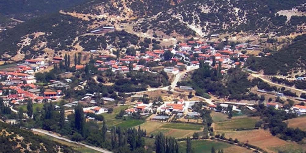 Σκληρό lockdown μέχρι τις 10 Ιανουαρίου σε χωριό της γειτονικής Ροδόπης λόγω κορονοϊού