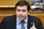 Τι συζήτησαν χθες και σήμερα Μηταράκης, βουλευτές Ν.Δ. Έβρου για το Φυλάκιο Ορεστιάδας