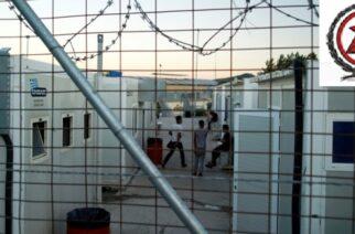 Δικηγορικός Σύλλογος Ορεστιάδας: Ψήφισμα άμεσης ανάκλησης της απόφασης για δημιουργία νέας δομής λαθρομεταναστών