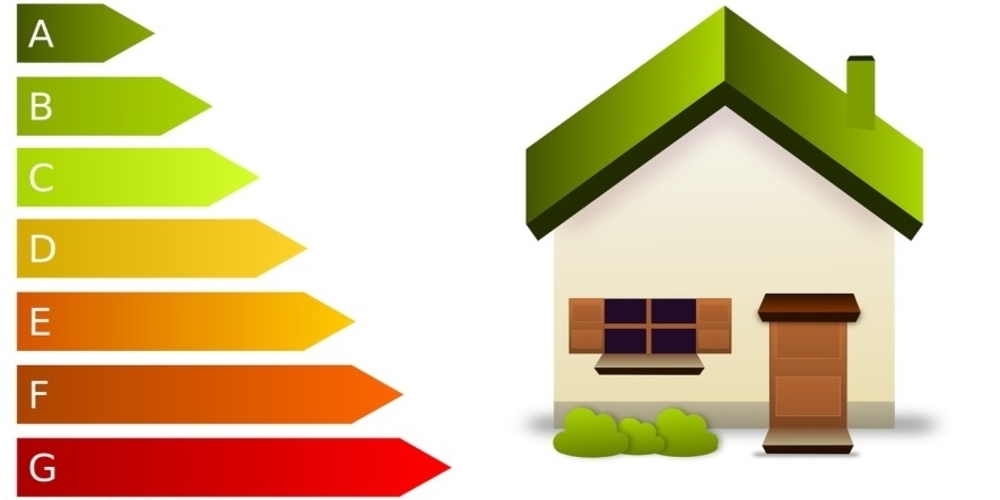 «Εξοικονομώ – Αυτονομώ»: Παράταση 14 ημερών για αιτήσεις στην Περιφέρεια ΑΜΘ και άλλες τρεις