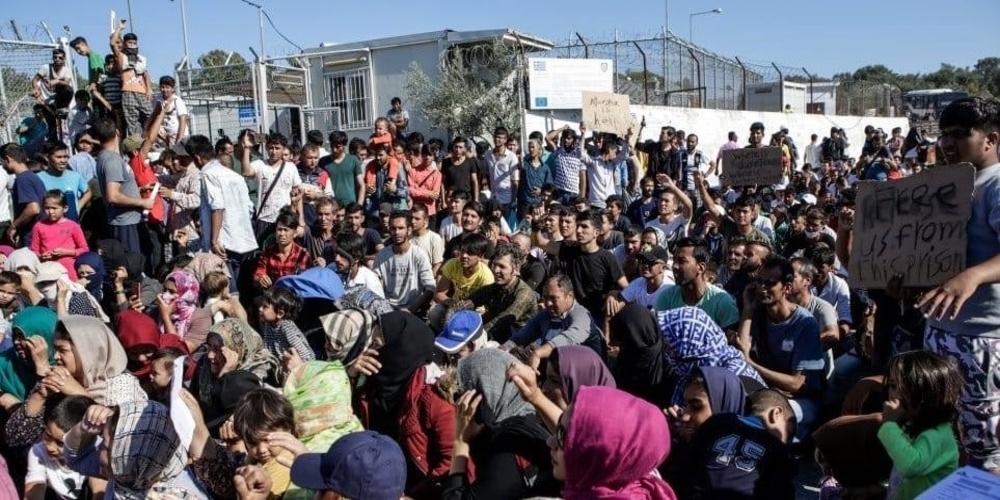 Έβρος: Φωνή διαμαρτυρίας από δεκάδες Συλλόγους Γυναικών και Πολιτιστικούς, στα κυβερνητικά σχέδια δημιουργίας νέας δομής