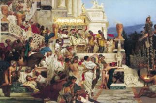 """Χ.Κηπουρός-Π.Χριστοδούλου: """"Ο έξωθεν κόφτης των LIKES σε κείμενα"""""""