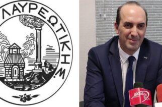 Ελεγκτικό Συνέδριο: Μπλόκαρε «φωτογραφικό» διαγωνισμό φωτισμού LED της εβρίτικης εταιρείας Δαστερίδη και δήμου Λαυρίου!!!