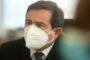 ΕΚΤΑΚΤΟ: Ακυρώθηκε η επίσκεψη Μηταράκη στον Έβρο – Επίσημη ανακοίνωση του υπουργείου για τους λόγους