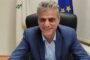 Μαυρίδης: Να δημοσιοποιήσει τα πρακτικά ή ΒΙΝΤΕΟ της τηλεδιάσκεψης με βουλευτές, Περιφερειάρχη, δημάρχους, όπως υποσχέθηκε