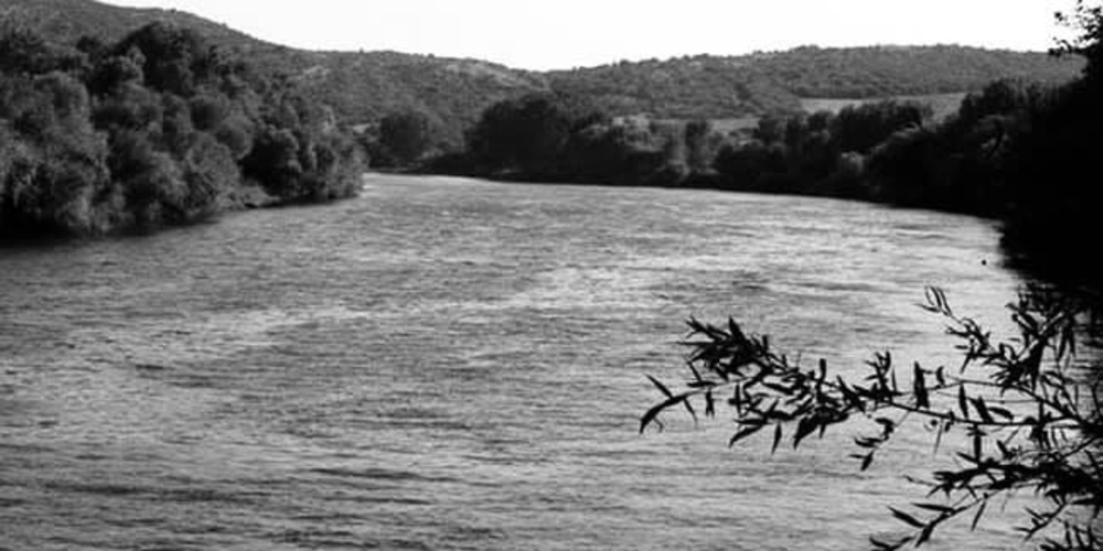 Πέτροβιτς: Μην πλησιάζετε τα αναχώματα – Στα όρια επιφυλακής ο ποταμός Έβρος