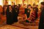Διδυμότειχο: Γιόρτασε τον πολιούχο του Άγιο Αθανάσιο, με περιορισμούς λόγω κορονοϊού