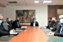 Τοψίδης-Επιμελητήρια που μπλοκάρουν μήνες την λειτουργία της ΔΕΣ-ΜΟΣ ΑΜΘ, ζήτησαν ωμή παρέμβαση Άδωνι