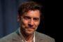 Γιάννης Στάνκογλου: Ο Εβρίτης ηθοποιός είναι χειμερινός κολυμβητής και παρά την κακοκαιρία έκανε μπάνιο (ΒΙΝΤΕΟ)