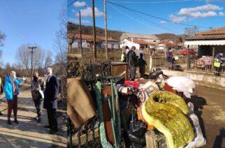 Καλακίκος: Να ενταχθεί ο δήμος Σουφλίου, στο ίδιο καθεστώς με την κατεστραμμένη περιοχή Καρδίτσας