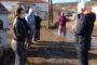 Καλακίκος: Επιστολή στον Πρωθυπουργό Κυριάκο Μητσοτάκη να ενταχθεί ο δήμος Σουφλίου στον ειδικό νόμο αντιμετώπισης καταστροφών