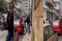 Άγριες συμπλοκές λαθρομεταναστών σήμερα στη Χίο του Μηταράκη – Μας… έρχονται και στην Ορεστιάδα (ΒΙΝΤΕΟ)