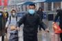 Ανοίγουν στόματα γιατρών στην Ουχάν: «Μας ζητούσαν να λέμε ψέματα για την μεταδοτικότητα του κορονοϊού»