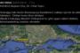 Διερευνητικές Επαφές: Παλάβωσαν οι Τούρκοι και ζητούν την αποστρατικοποίηση της… Αλεξανδρούπολης!!!