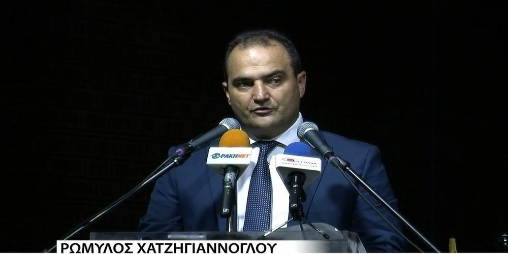 Διδυμότειχο: Σε προληπτική καραντίνα λόγω κορονοϊού, ο δήμαρχος Ρωμύλος Χατζηγιάννογλου