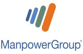 Αλεξανδρούπολη: Ζητείται Πωλητής Καταστήματος (Sales Representative)