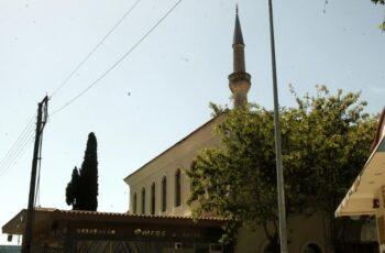 """Κίνδυνος """"συγκυριαρχίας"""" στη Θράκη, αν εκλέγονται απ' ευθείας Μουφτήδες, Πρόεδροι Βακουφικών Επιτροπών απ' την μειονότητα"""