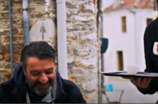 estiasigreece: Μας λείπουν οι άνθρωποι… (ΒΙΝΤΕΟ)