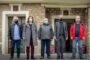 ΚΥΤ Φυλακίου: Η Επιτροπή Αγώνα ζητάει συνάντηση με τους πολιτικούς αρχηγούς – Κάλλιο αργά παρά ποτέ