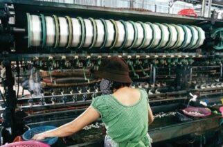 Σουφλί: Στοχεύουν στην ανάπτυξη της παραγωγής μεταξιού