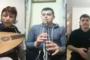 ΒΙΝΤΕΟ: Οι τρεις νεαροί Εβρίτες έσμιξαν διαδικτυακά λόγω κορονοϊού και μας χάρισαν… ζωναράδικο