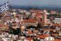 """Κορονοϊός: Στο """"κόκκινο"""" ο δήμος Διδυμοτείχου – Άμεση επικοινωνία Πέτροβιτς, Βενετίδη με Χαρδαλιά, για να ακυρωθεί"""