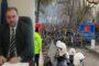 Κώστας Πιτιακούδης για ΚΥΤ Φυλακίου: Πάνω απ' όλα ο τόπος και η πατρίδα