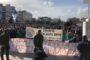 Ορεστιάδα: Αναβλήθηκε για την άλλη Παρασκευή 12 Μαρτίου η συγκέντρωση διαμαρτυρίας, για κυβερνητικές διευκρινίσεις