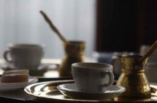 Αλεξανδρούπολη: Σύλληψη υπεύθυνου καφενείου και 5.000 ευρώ πρόστιμο για παραβίαση μέτρων του κορονοϊού