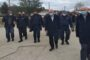 Σουφλί: Πρόταση ένταξης έργων 5.270.000 ευρώ για αποκατάσταση καταστροφών απ' τις πλημμύρες, υπέγραψε ο Περιφερειάρχης Χ.Μέτιος