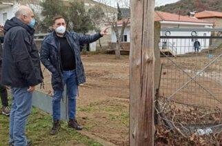 Αλεξανδρούπολη: Ποσό 78.168 ευρώ στον δήμο, για άμεση αποζημίωση όσων επλήγησαν στις 12 Ιανουαρίου