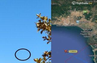 Εβρος: Τουρκικά drone κατά μήκος των ελληνοτουρκικών συνόρων, παρακολουθούν τις πτήσεις αμερικανικών ελικοπτέρων