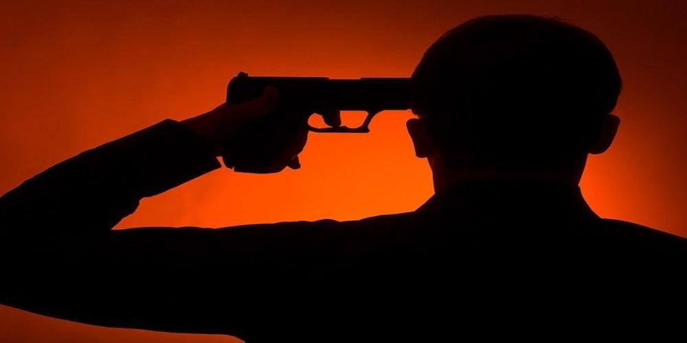 ΣΟΚ: Αυτοκτόνησε Συνοριοφύλακας από την Ορεστιάδα