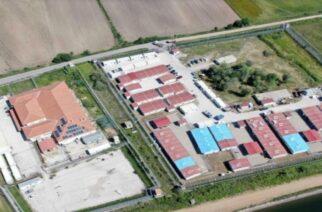 EEBOΠ: Επιστολή σε τρία αρμόδια υπουργεία για το ΠΡΟΚΕΚΑ Φυλακίου