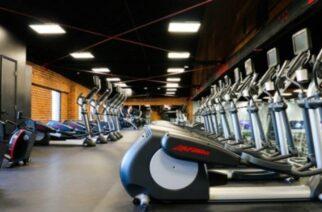 Κραυγή απόγνωσης Συλλόγου Επαγγελματιών Γυμναστηρίων Έβρου: Είμαστε σε τραγική κατάσταση. Πότε επιτέλους θα ανοίξουμε;