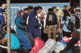 Παγίδα για τον Έβρο και την Ελλάδα, το νέο Ευρωπαϊκό Σύμφωνο Μετανάστευσης – Τι προβλέπει